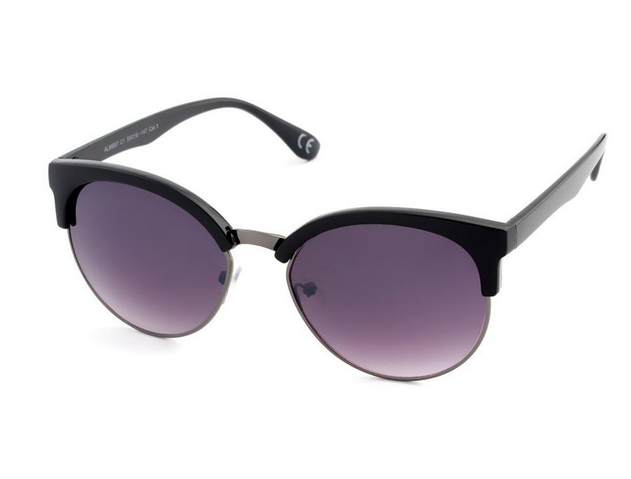 Γυαλιά ηλίου γυναικεία Almera ALM667C1 7b5ac04d8a7