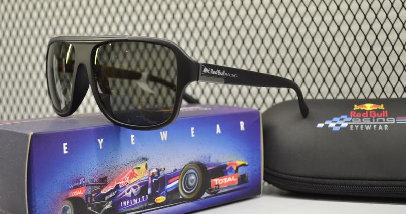 4335da7311 Πολωτικά Γυαλιά ηλίου RED BULL Racing - hotstyle.gr