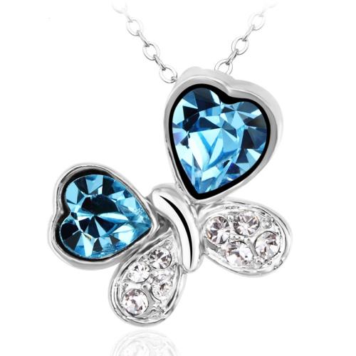 Κοσμήματα-Ρολόγια  3f6afb0869a