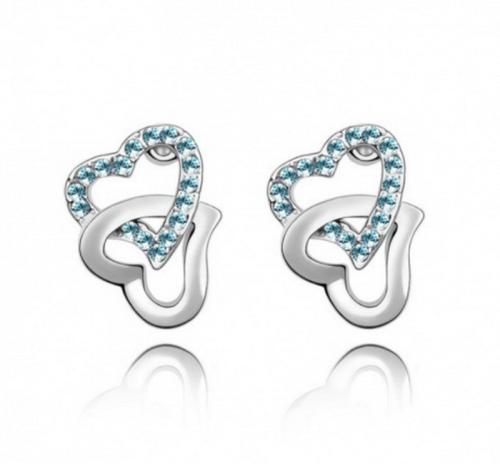 b-cool - Hotstyle.gr - Γυναικεία Κοσμήματα - Φθηνότερα Προϊόντα - Σελίδα 1   51d01f629d2