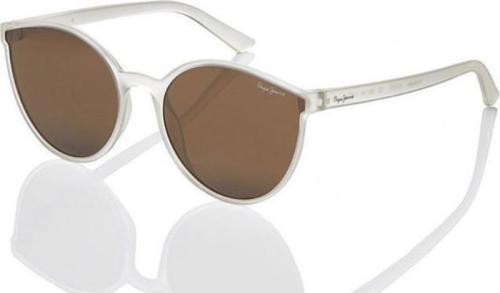 Γυαλιά ηλίου Pepe Jeans PJ7272 C5