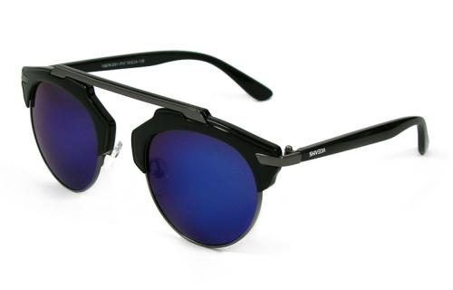 Luxury sunglasses SHIVEIDA 15076-D01-P37