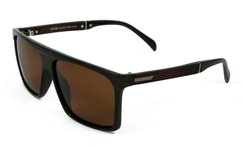 Sunglasses MATRIX Polarized MT8284-539-90-8