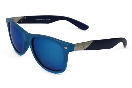 Γυαλιά ηλίου Beach Force Wayfarer BF505R-A265-658-5