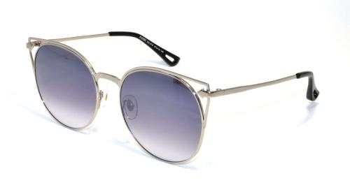 Γυναικεία Γυαλιά ηλίου FURLUX FU202-C5-515
