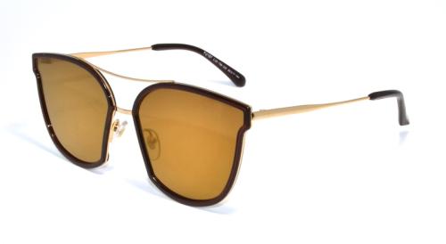 Γυναικεία Γυαλιά ηλίου FURLUX FU187-C35-756-320