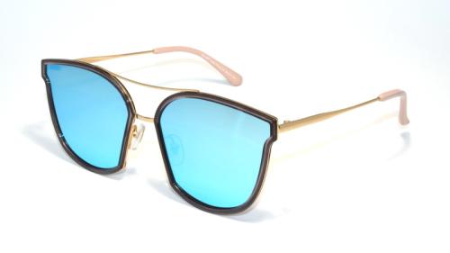 Γυναικεία Γυαλιά ηλίου FURLUX FU187-C35-774-A316
