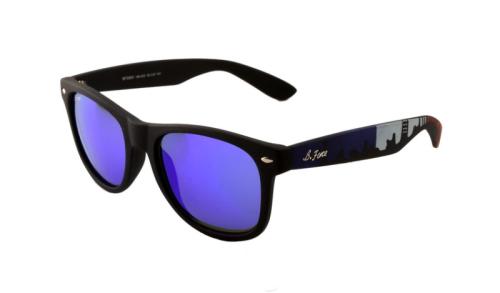 Γυαλιά ηλίου Beach Force wayfarer BF5004