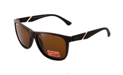 Ανδρικά Γυαλιά ηλίου Beach Force BF1811P-A739-90-F06-C35