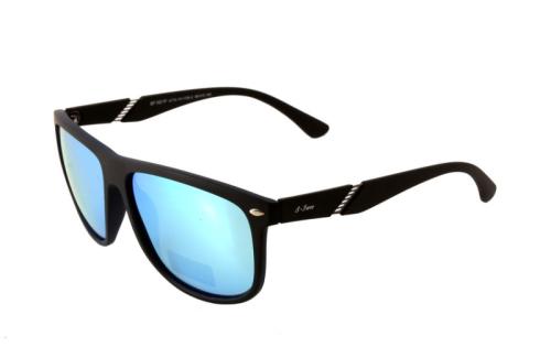 Ανδρικά Γυαλιά ηλίου Beach Force BF1821P-A775-131-F26-2