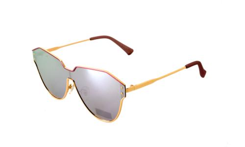 Γυναικεία Γυαλιά ηλίου TOMMY SHARK ET3150-C35-137-R158