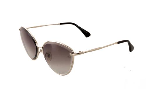 Women sunglasses Gian Marco Ventouri GMV856-03-07