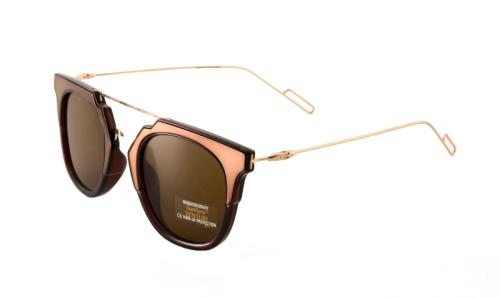 Γυαλιά ηλίου γυναικεία Gian Marco Ventouri GMV888