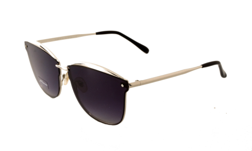 Γυναικεία γυαλιά ηλίου Katrin Jones KJ0818-03-G5