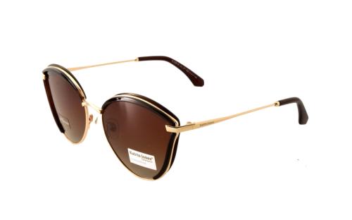 Γυναικεία γυαλιά ηλίου Katrin Jones KJ0816-01-G2