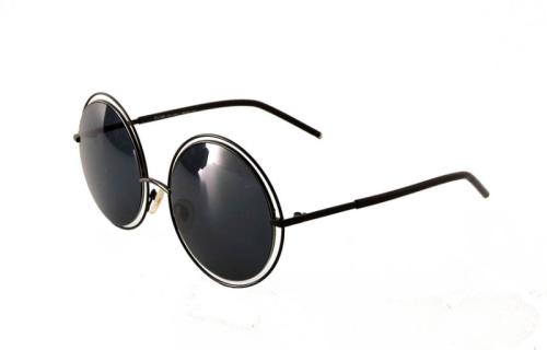 Γυαλιά ηλίου Γυναικεία στρογγυλά FURLUX FU195-C9-746-2