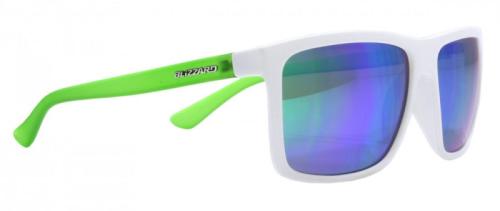 Sunglasses BLIZZARD PC801-244