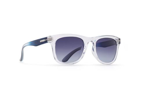 Γυαλιά ηλίου Rip Curl R2507A