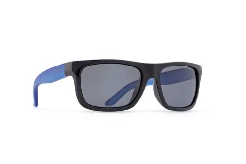 Γυαλιά ηλίου Rip Curl R2513B