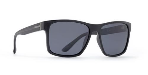Γυαλιά ηλίου Rip Curl R2600C