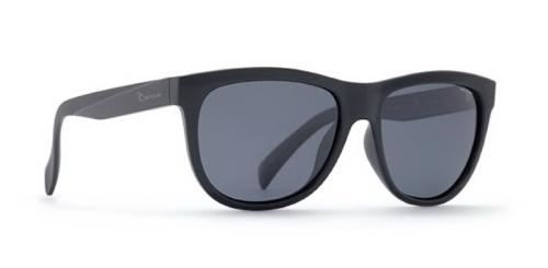 Γυαλιά ηλίου Rip Curl R2604A