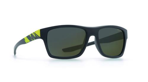 RipCurl γυαλιά ηλίου R2800B