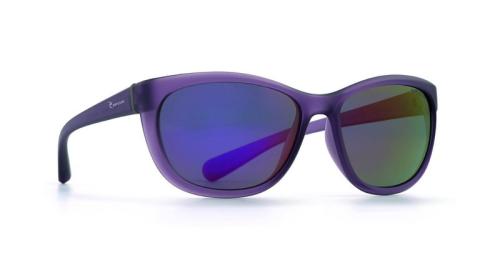 Γυαλιά ηλίου Γυναικεία Rip Curl R2802B