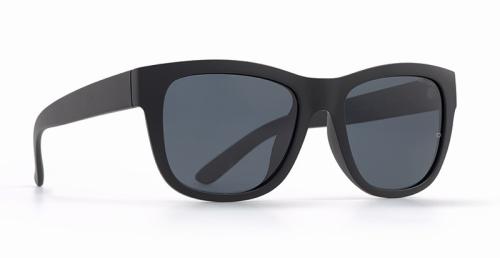 Πολωτικά Unisex Γυαλιά ηλίου Rip Curl R2813C