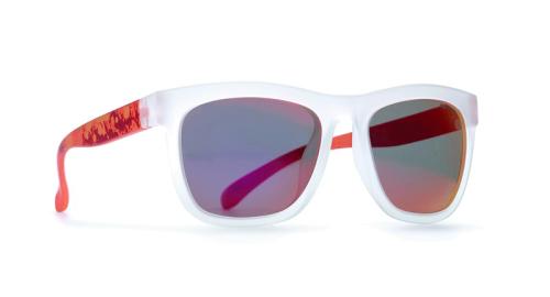 Γυαλιά ηλίου Rip Curl R2814C