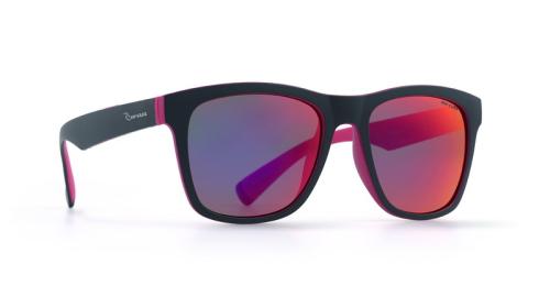 Γυαλιά ηλίου Rip Curl R2815B