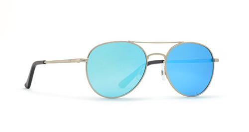 e9358e18eb Γυαλιά ηλίου Polarized INVU - hotstyle.gr
