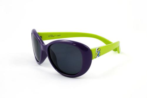 Γυαλιά ηλίου παιδικά polarized smurfs INVU X2594B 25b47d891fe