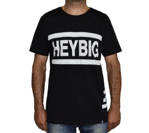 0e018e55d937 Ανδρικό t-shirt κοντομάνικο PACO 7188-1