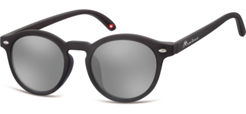 Γυαλιά ηλίου Παιδικά Montana CS73 a107d01ffce
