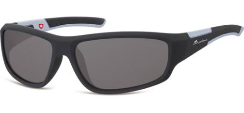 Γυαλιά ηλίου Παιδικά Montana CS91 - MONTANA -