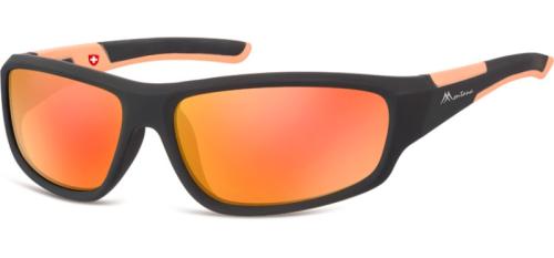 Γυαλιά ηλίου Παιδικά Montana CS91A