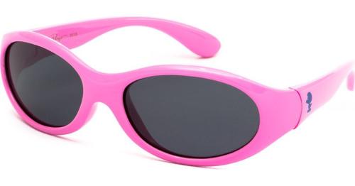 Polarized γυαλιά ηλίου παιδικά ρόζ smurfs INVU X2593B 2959f5ecb38