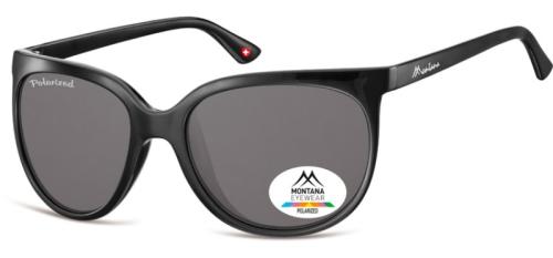 Γυναικεία Γυαλιά ηλίου Montana Polarized MP19 - MONTANA -