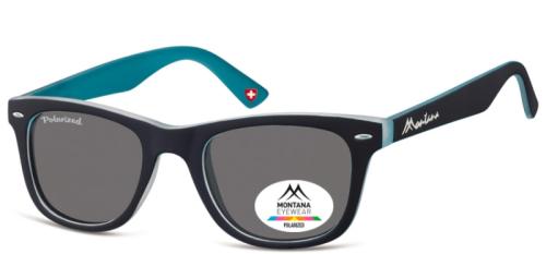 Γυαλιά ηλίου Polarized Montana MP41F - MONTANA -
