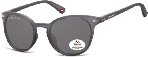 376c3951ef Γυαλιά ηλίου Πολωτικά Montana MP50F