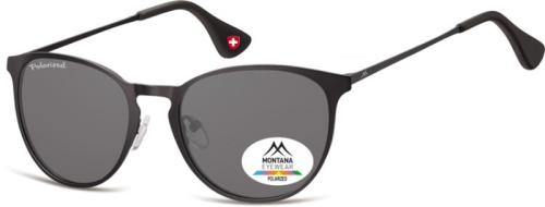 f01c9e9d59 Γυαλιά ηλίου Πολωτικά Montana MP88