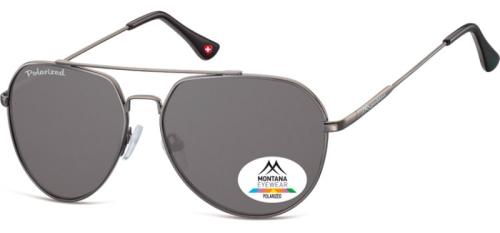 1306e51098 GrabitApp · Γυαλιά ηλίου polarized Montana MP90