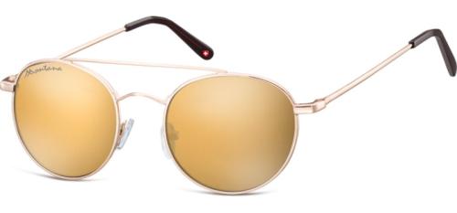 Γυαλιά ηλίου Montana MS91D