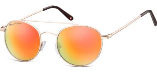 Γυαλιά ηλίου Montana MS91E