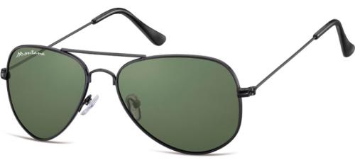 Γυαλιά ηλίου AVIATOR Montana S94A