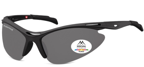 Γυαλιά ηλίου ποδηλατικά Montana Polarized SP301 - MONTANA -