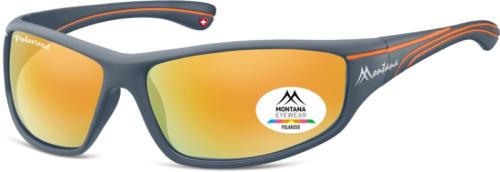 bf3521517a MONTANA Σπορ γυαλιά ηλίου Polarized Revo Montana SP309A