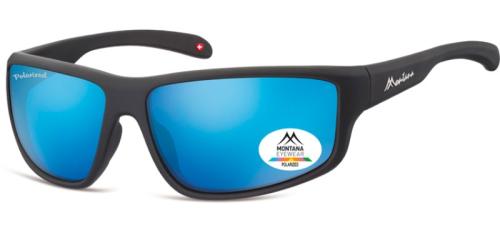 5993e578db Σπορ γυαλιά ηλίου Montana Polarized SP313C