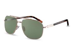 826deab9e7 RedFox Aviator πολύγωνα γυαλιά ηλίου RedFox NDL1449