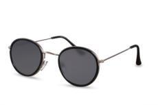 8ea8cb1ef5 RedFox Unisex γυαλιά ηλίου RedFox NDL1477. 34 ...